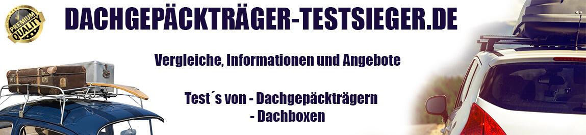 xn--dachgepcktrger-testsieger-rece.de